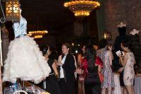 American Ballet Theatre's 2014 Junior Turnout #73