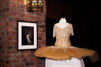 American Ballet Theatre's 2014 Junior Turnout #142