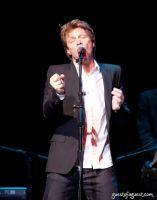 Amex Presents: Bon Jovi #43