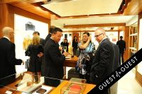 Hartmann & The Society of Memorial Sloan Kettering Preview Party Kickoff Event #79