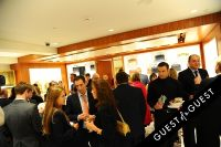 Hartmann & The Society of Memorial Sloan Kettering Preview Party Kickoff Event #107