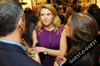 Hartmann & The Society of Memorial Sloan Kettering Preview Party Kickoff Event #138