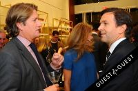 Hartmann & The Society of Memorial Sloan Kettering Preview Party Kickoff Event #181