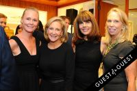 Hartmann & The Society of Memorial Sloan Kettering Preview Party Kickoff Event #201