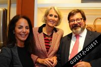 Hartmann & The Society of Memorial Sloan Kettering Preview Party Kickoff Event #210