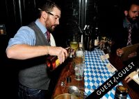 Barenjager's 5th Annual Bartender Competition #42