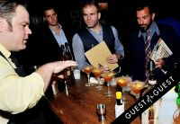 Barenjager's 5th Annual Bartender Competition #48
