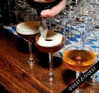 Barenjager's 5th Annual Bartender Competition #170