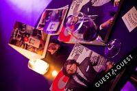 Gascón X Brian Kirhagis event Hosted By GQ  #5