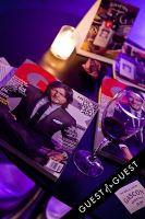 Gascón X Brian Kirhagis event Hosted By GQ  #6