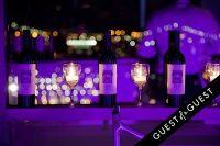 Gascón X Brian Kirhagis event Hosted By GQ  #14