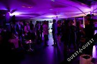 Gascón X Brian Kirhagis event Hosted By GQ  #36