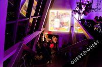 Gascón X Brian Kirhagis event Hosted By GQ  #37