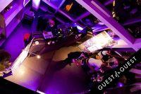 Gascón X Brian Kirhagis event Hosted By GQ  #45