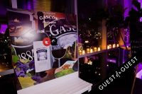 Gascón X Brian Kirhagis event Hosted By GQ  #47