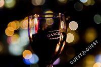 Gascón X Brian Kirhagis event Hosted By GQ  #90
