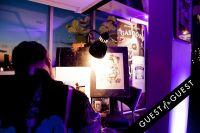 Gascón X Brian Kirhagis event Hosted By GQ  #127