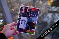 Gascón X Brian Kirhagis event Hosted By GQ  #154