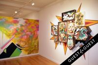So Far So Good New Works by Erik Jones, Alex Yanes and Hueman #29