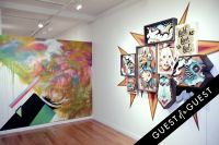 So Far So Good New Works by Erik Jones, Alex Yanes and Hueman #30