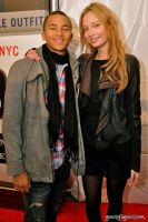 American Eagle Outfitters Flagship Store Opening Party #23