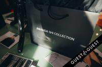 Amanda Shi Spring 2015 Collection Preview #2