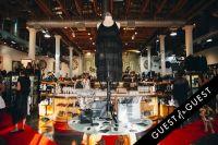 Amanda Shi Spring 2015 Collection Preview #3