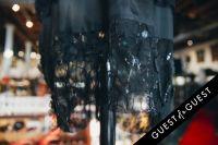 Amanda Shi Spring 2015 Collection Preview #12
