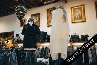 Amanda Shi Spring 2015 Collection Preview #23