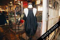 Amanda Shi Spring 2015 Collection Preview #29