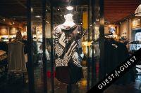 Amanda Shi Spring 2015 Collection Preview #30