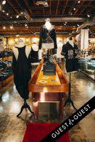 Amanda Shi Spring 2015 Collection Preview #34