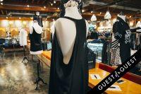 Amanda Shi Spring 2015 Collection Preview #37