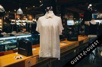 Amanda Shi Spring 2015 Collection Preview #43