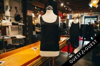 Amanda Shi Spring 2015 Collection Preview #44