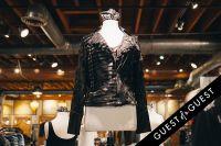 Amanda Shi Spring 2015 Collection Preview #48
