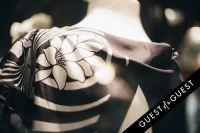 Amanda Shi Spring 2015 Collection Preview #50