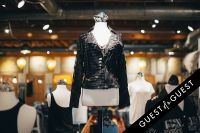 Amanda Shi Spring 2015 Collection Preview #52