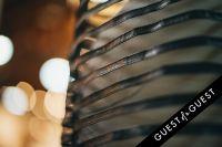 Amanda Shi Spring 2015 Collection Preview #56