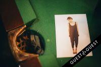 Amanda Shi Spring 2015 Collection Preview #58