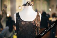 Amanda Shi Spring 2015 Collection Preview #65