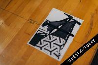Amanda Shi Spring 2015 Collection Preview #69
