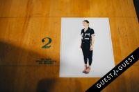 Amanda Shi Spring 2015 Collection Preview #70