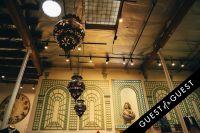 Amanda Shi Spring 2015 Collection Preview #78