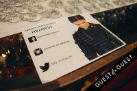 Amanda Shi Spring 2015 Collection Preview #88