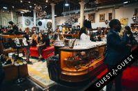 Amanda Shi Spring 2015 Collection Preview #95