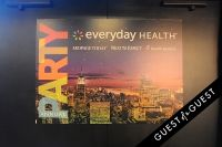 The 2014 EVERYDAY HEALTH Annual Party #8