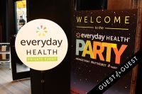 The 2014 EVERYDAY HEALTH Annual Party #13