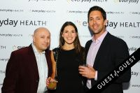 The 2014 EVERYDAY HEALTH Annual Party #37