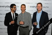 The 2014 EVERYDAY HEALTH Annual Party #39